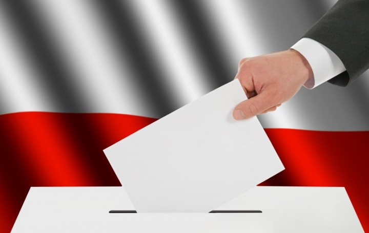 Wpisy do Rejestru Wyborców do 16 sierpnia – nie warto zwlekać!