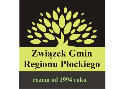 Harmonogram dyżurów ZGRP i odbioru odpadów w gminie Słupno w 2019 r.