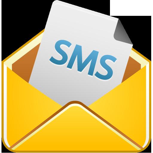 Usługi SMS dla interesantów Urzędu Gminy
