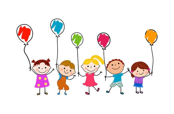 Wyniki rekrutacji dzieci do Gminnego Żłobka w Słupnie