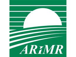 ARiMR-spis zwierząt w gospodarstwie rolnym