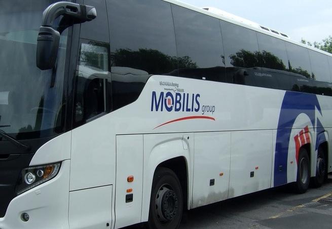 Połączenia autobusowe w gminie Słupno pozostają bez zmian