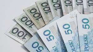 Bardzo dobra kondycja finansowa Gminy Słupno