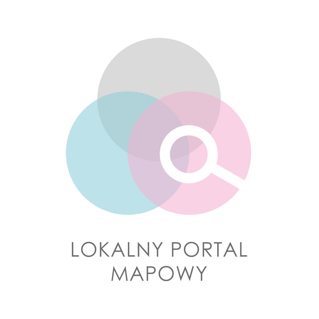 Gmina Słupno Oficjalny Serwer Internetowy Gminy Słupno Witamy W