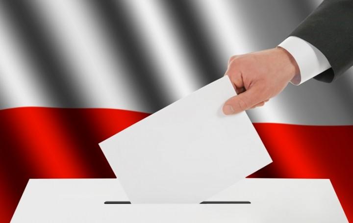 Radni Gminy Słupno wybrani w wyborach przedterminowych w dniu 20.08.2017 r.