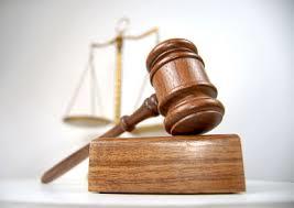 Nabór kandydatów na ławników Sądu Okręgowego w Płocku