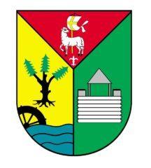 Protokół Komisji Rewizyjnej z kontroli systemu gospodarki odpadami w Gminie Słupno