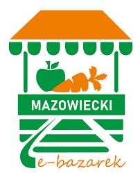 Internetowa platforma dla lokalnych rolników