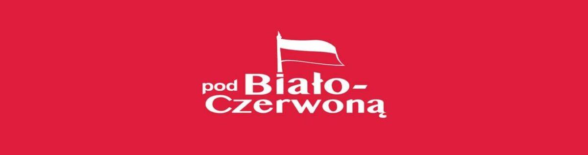 Pod Biało-Czerwoną- konkurs nadal trwa