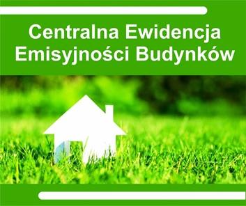 Obowiązek składania deklaracji w CEEB