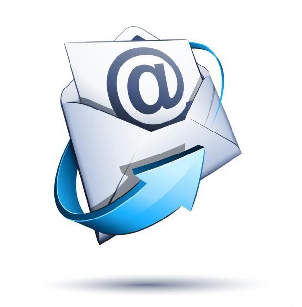 Zachęcamy do przejścia na e-fakturę