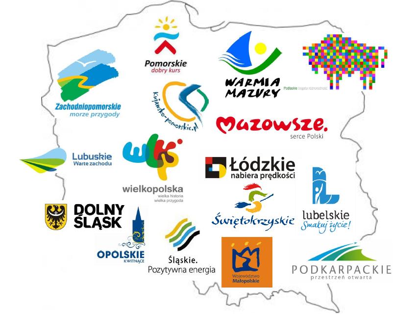 """Wsparcie w ramach Programu """"Poznaj Polskę"""" w gminnych szkołach"""
